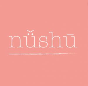 Nushu - Female Business